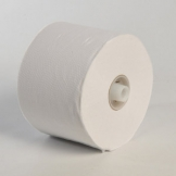 2 Ply System Toilet Roll  x 36